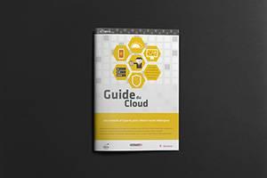 Guide_Cloud_300