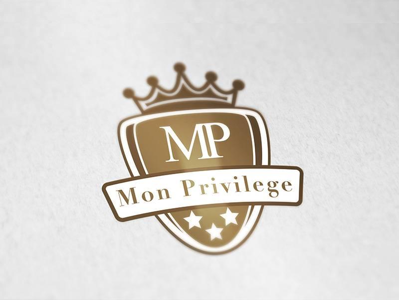 Logo_MP_800