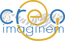 logo-creoimaginem