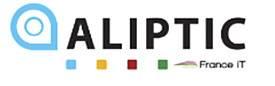 logo-aliptic