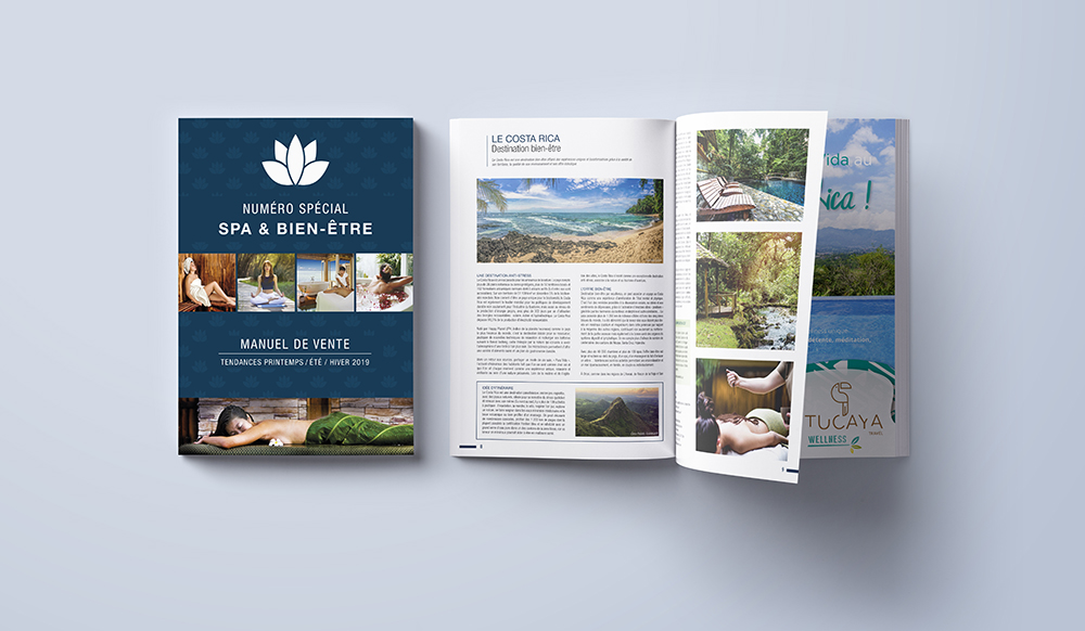 brochure-spa-bd