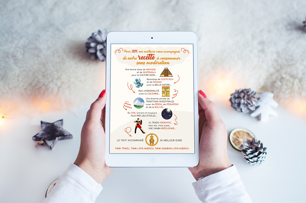ipad_psd_mockup_christmas_white_1