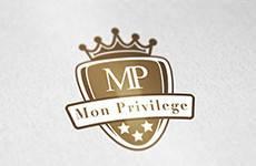 Logo_MP_300