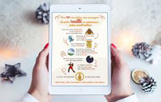 ipad_psd_mockup_christmas_white_1-300x150
