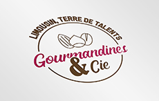 realistic-logo-mock-up-by-comydesigns-gourmandines-vignette