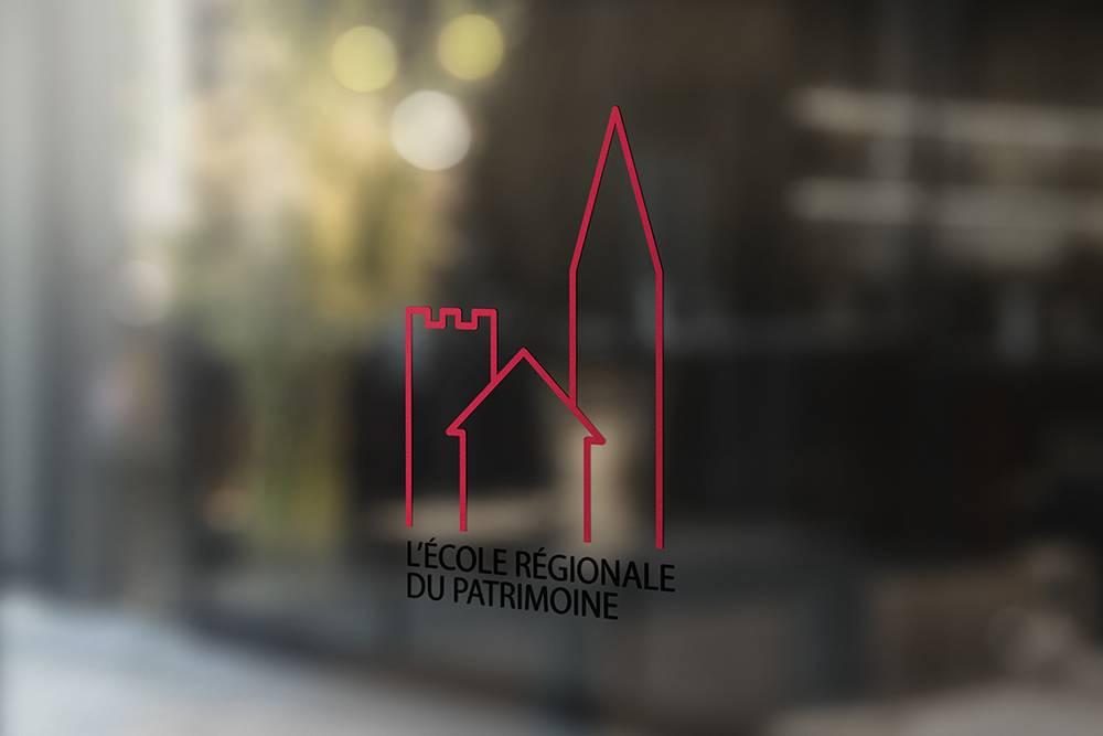 window-signage-mockup-logo-lmb