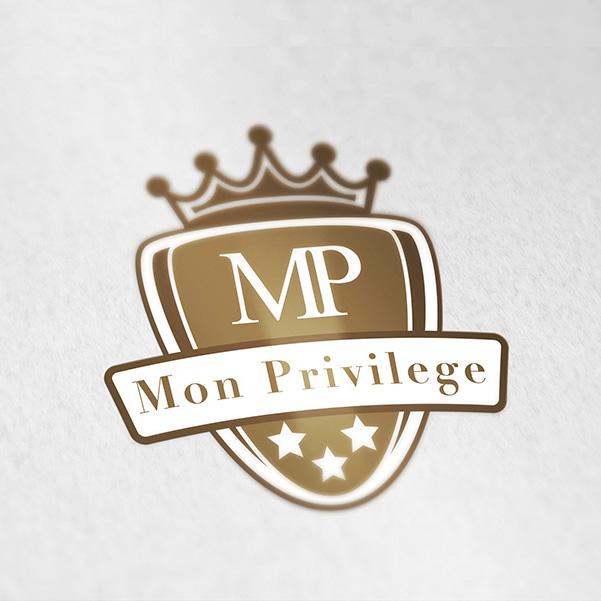 Logo Mon Privilège