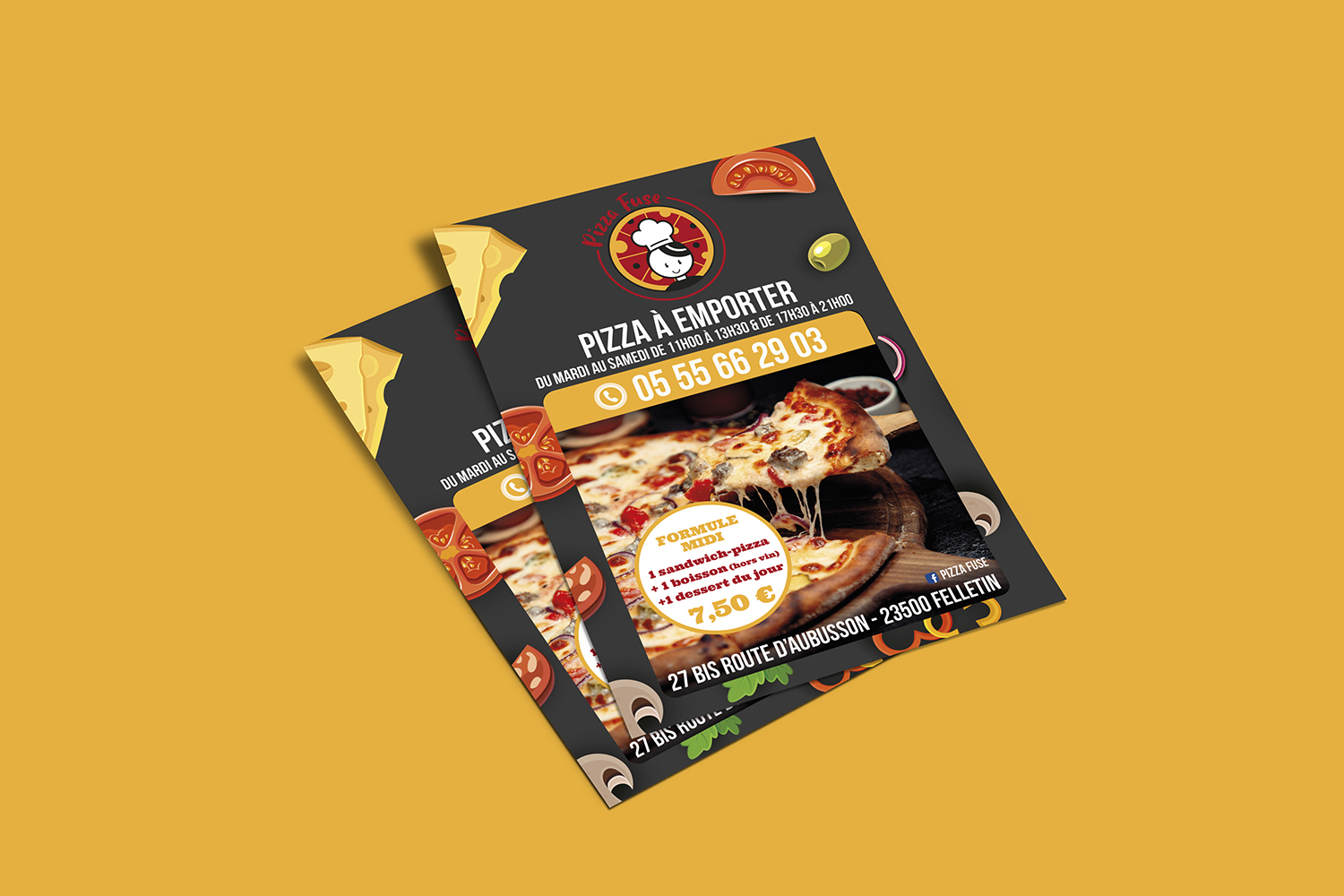 flyer-pizza-fuse
