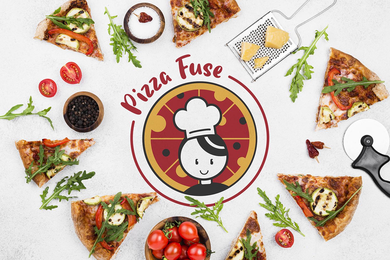 logo-pizza-fuse